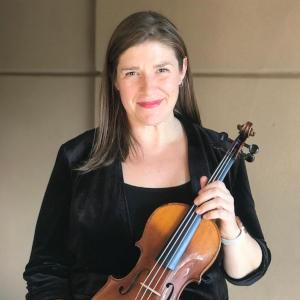 Adelaide Federici