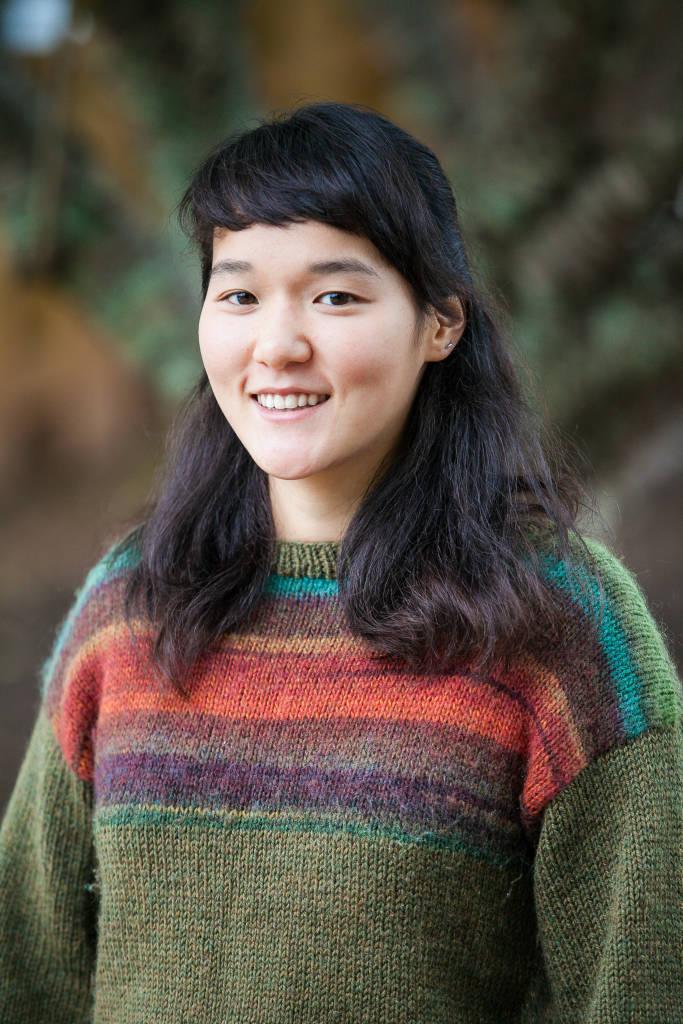 Sueji Yong